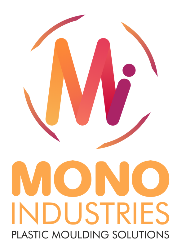 Mono Industries