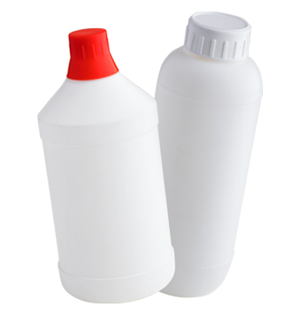 pesticide bottles manufacturers