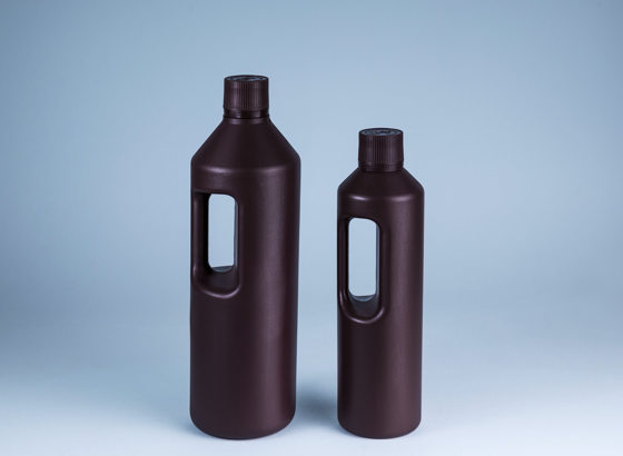 long uhb bottle manufacturers